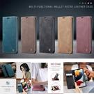 蘋果 iPhone 13 Pro Max iPhone 13 Mini i13 pro CM銅釦013 手機皮套 掀蓋殼 插卡 支架 磁吸 保護套 可掛繩