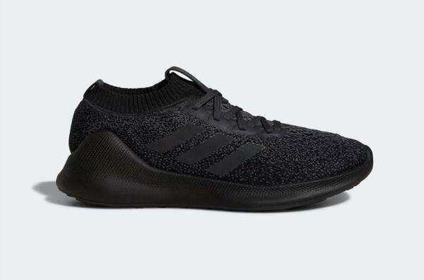 adidas系列鞋款 purebounce+ m 男慢跑運動鞋-NO.BB6988