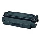 ※eBuy購物網※ HP環保碳粉匣C3906F(06F) 適用 HP LJ-5L/5ML/6L/6LSE/6LXI/3100 雷射印表機C3906/3906F/3906