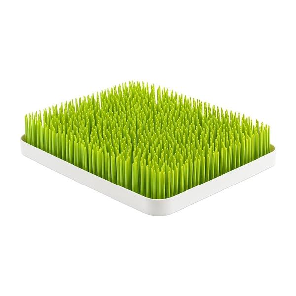 特價 boon 大型GRASS晾乾架草皮 (春)_BN01104