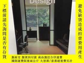二手書博民逛書店Asian罕見Interior Design(英文原版、精裝如圖)Y168049 Jaume J. Naspl