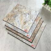 地板革 家用塑膠自黏地板貼紙防水地革地貼地紙塑膠地板貼  igo K-shoes