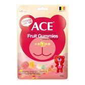 (1包入) 專品藥局 ACE 水果Q軟糖 48g (比利時原裝進口,醫療院所推薦)