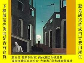 二手書博民逛書店De罕見Chirico [Exhibition, Museum