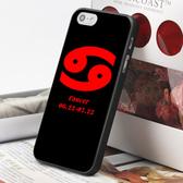 [機殼喵喵] iPhone 7 8 Plus i7 i8plus 6 6S i6 Plus SE2 客製化 手機殼 189
