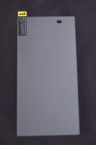 MODISH 手機螢幕保護貼/玻璃保護貼 Sony Xperia Z1(C6902) 多項商品加購優惠中