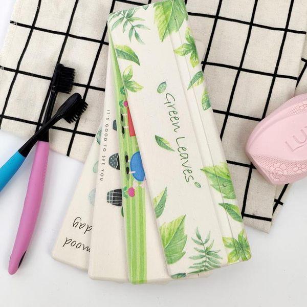 硅藻泥吸水墊肥皂盒瀝水香皂盒電動牙刷架洗手台硅藻土浴室墊杯墊