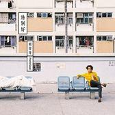 賴偉鋒 特別好 CD 免運 (購潮8)