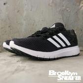 Adidas Energy Cloud Wtc 黑綠 黑白 兩色 輕量 休閒 慢跑鞋 男女 BA7529、BY1924時時樂賣場