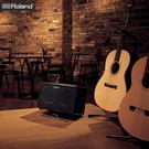小叮噹的店 - 吉他音箱 Roland ...