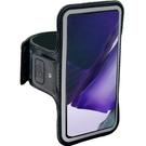 KAMEN Xction甲面 X行動Samsung Note 20 6.7吋 Ultra 6.9吋 手機 運動臂套 臂帶 臂袋 手臂套