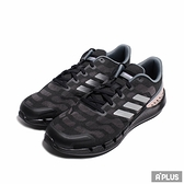 ADIDAS 男 慢跑鞋 CLIMACOOL VENTANIA-FZ1744