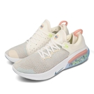 Nike 慢跑鞋 Wmns Joyrid...