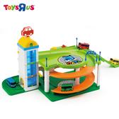 玩具反斗城 Tayo 轉轉停車場