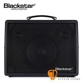 Blackstar Sonnet 120 120瓦木吉他/人聲音箱 藍牙音樂功能 內建+48V幻象電源 原廠公司貨 一年保固