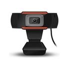 【一日達現貨】網課攝像頭 視訊攝影機USB電腦 高清網路攝像機網課直播1080P攝像頭