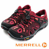 MERRELL ALL OUT BLAZE SIEVE 涼鞋 ML37664 女鞋