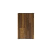 美耐面E1層板60x30x1.8cm-胡桃木拼接紋