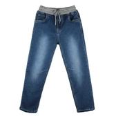 『小鱷魚童裝』牛仔長褲(02號~06號)532610