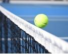訓練網球初學者高彈性耐打