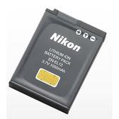 【聖影數位】全新 尼康 Nikon EN-EL12 原廠鋰電池 裸裝