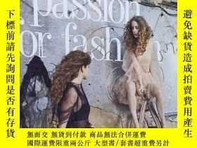 二手書博民逛書店how罕見to spend it fashion edition