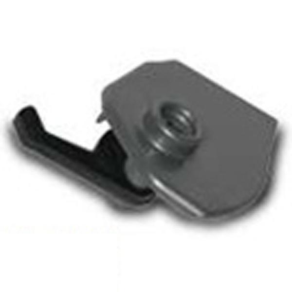[104美國直購] 戴森 Dyson Part DC15 Uprigt Dyson Upright Switch Actuator/Cover Assy #DY-910522-01
