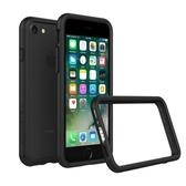 犀牛盾 手機保護套 【i8-4.7】 iphone 7/8 防摔手機 外殼 邊框 矽膠套 防撞邊框 新風尚潮流