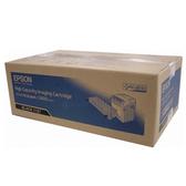 【奇奇文具】Epson C13S051127黑色原廠碳粉匣