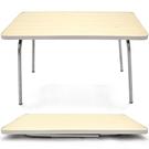 野餐桌小桌子.折疊和室桌.懶人桌萬用桌戶外露營桌.筆電桌電腦桌工作桌茶几桌.推薦哪裡買ptt