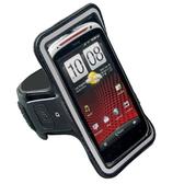 KAMEN Xction 甲面 X行動HTC Sensation XE專用運動臂套HTC Sensation XE運動臂帶 運動臂袋 手機保護套 手臂套
