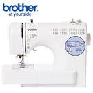 【加碼送-不鏽鋼保溫杯】日本brother DS-140夢想家縫紉機