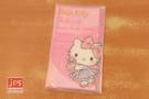 Hello Kitty 凱蒂貓 PP名片本 96入 香水 957342