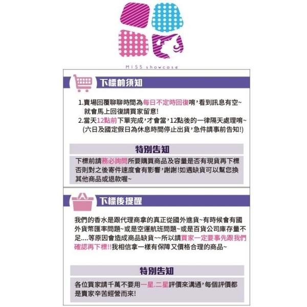 采粧大師 611 化妝海綿/粉撲 12入 (永和三美人小 #212-新改版包裝 )