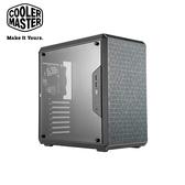 酷碼 Masterbox Q500L 機殼 (MCB-Q500L-KANN-S00)