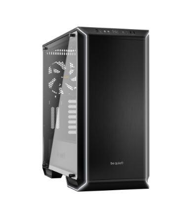Dark base 700 電腦機殼