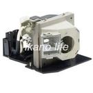 【OPTOMA】HD80 OEM副廠投影機燈泡  BL-FS300B/SP.83C01G001