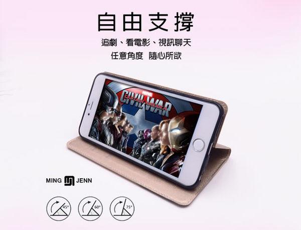 【三亞科技2館】~N64 新鮮現做~華碩 ASUS ZenFone 3 ZE552KL Z012DA 5.5吋 側掀式 保護套 手機套 皮套