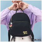 後背包-迪士尼家族輕便多功能後背包-共4色-A12121674-天藍小舖
