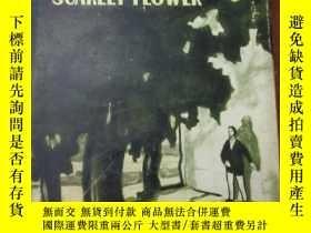 二手書博民逛書店the罕見scarlet flowerY23538 v.gars
