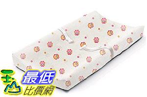 [美國直購] 尿布墊/尿片墊 專用布套 點點款 Summer Infant Ultra Plush Changing Pad Cover