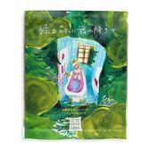 舞降綠林入浴劑/30g【康是美】