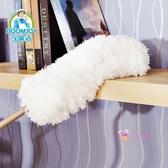 雞毛撣子 手纖維家用不易掉毛可伸縮除塵神器汽車吸灰清潔撣子T