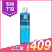 LA ROCHE POSAY 理膚寶水 敏感性頭皮溫和洗髮露(200ml)【小三美日】原價$490