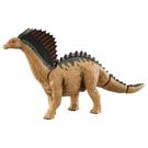 《 ANIA 多美動物園 》侏儸紀世界 阿馬加龍 / JOYBUS玩具百貨