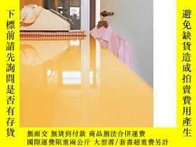 二手書博民逛書店Drip罕見Dry ShirtsY364682 Lucienne Roberts Ava Publishing