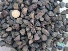 台灣天然麥飯石可以吸附異味.淨化水質.花盆景觀布置.水族魚缸布置,3分規格大小1kg一包50元