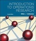 二手書博民逛書店 《Introduction to Operations Research, 7/e》 R2Y ISBN:0071181636│FrederickHillier