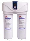 【3M專櫃】3M 智慧型雙效淨水系統(DWS6000-ST)加贈軟水1隻