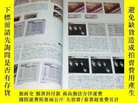 二手書博民逛書店THE罕見BEATLES UK RECORDS COMPLETE GUIDE japanese book[429]